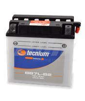 Batería Tecnium BB7L-B2 fresh pack (Sustituye 6257)