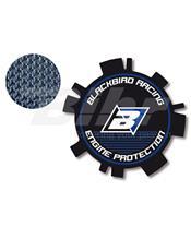 AUTOCOLANTE proteção tampa de embraiagem Blackbird Yamaha 5233/04