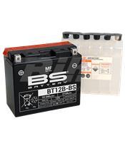 Batería BS Battery BT12B-BS