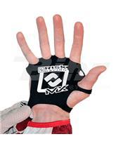 Proteção da palma das mãos Risk Palm Saver, tamanho L