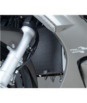 Kühlerschutz R&G RACING Yamaha FJR1300