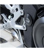 R&G RACING Frame Plug Right Upper Position Suzuki GSX-S1000