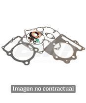 Junta parte baixa cilindro Centauro 0.3mm YZ125 94-00 990B06119
