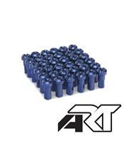 A.R.T Blue Spokes Head Set