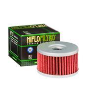 ÖLFILTER HF137 für DR650/750/800, XF650 und LS650 SAVAGE
