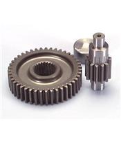 POLINI Gears Extended Ratio 13/43 Yamaha