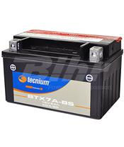 Bateria Tecnium BTX7A-BS (Substitui 4825)