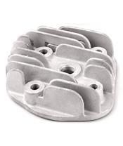 Culata de aluminio AIRSAL (04126556)