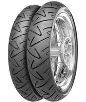 CONTINENTAL Tyre ContiTwist Sport SM 130/70-17 M/C 62H TL