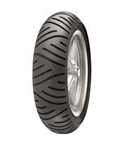 METZELER Tyre ME 7 Teen 130/70-12 M/C 56L TL