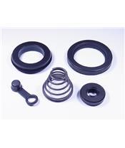Kit réparation de récepteur d'embrayage TOURMAX Yamaha