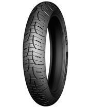 MICHELIN Tyre PILOT ROAD 4 GT 120/70 ZR 17 M/C (58W) TL