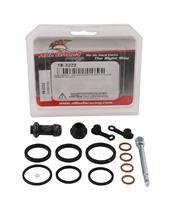 All Balls brake pump repair kit