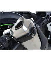 Demperbescherming R&G RACING Yamaha YZF-R1 & YZF-R1 M