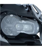 R&G RACING Scheinwerferschutz durchsichtig BMW R1200GS