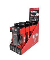 BS BATTERY BS15 Display - In karton zonder-product - capaciteit 5 laders
