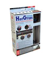 OXFORD Hot Grips Premium Adventure Heated Grips
