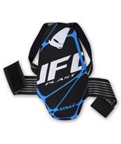 Protection dorsale UFO Atrax noir