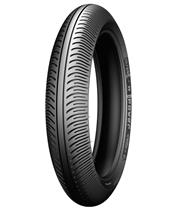 MICHELIN Reifen POWER RAIN 12/60 R 17 M/C NHS TL