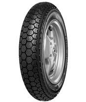 CONTINENTAL Tyre K62 3.50-10 M/C 59J TL