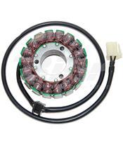 Estator Electrosport ESG031 GSXR600 97-00