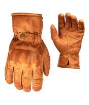 RST Roadster II CE Gloves Tan Size S Men