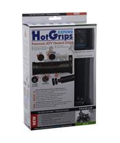 OXFORD Hot Grips ATV Premium