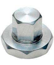 Eliminador válvula de compresión cartucho MOTION PRO