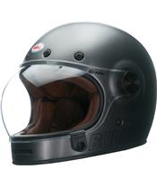 Casque BELL Bullitt Retro Metallic T