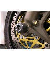 Gabelschutz R&G RACING für ZX10R 04-05