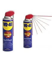 WD-40 500ml. SYSTEME PRO
