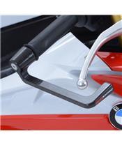 R&G RACING Brake Lever Guard Carbon Yamaha MT-10