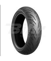 Neumático Bridgestone 150/70 ZR17 BT023R (69W) TL 3435
