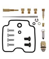 Kit réparation de carburateur ALL BALLS Yamaha 660 Rhino