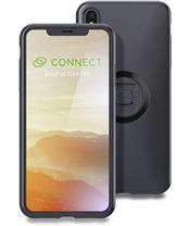 SP-CONNECT Phone Case iPhone XS Max