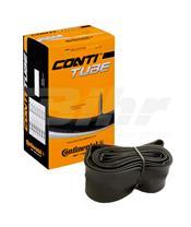 Continental inner tube Race 28 S60