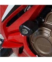 R&G RACING Aero Sturzpad Honda CBR500R