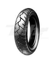 Neumático Michelin 100/80 - 10 53L S1 TL/TT - 534454