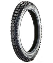 KENDA Reifen K262 SMALL BLOCK 3.00-18 M/C 48P E TL/TT