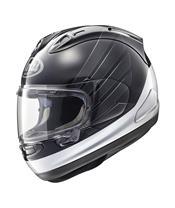 ARAI RX-7V Helm Honda CB Black Größe XL