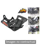 Cubrecarter AXP enduro Phd 2T Ktm AX1400
