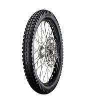 DUNLOP Reifen D803 GP 120/100 R 18 M/C 68M TL