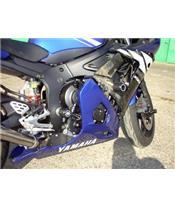 Gabelschutz R&G RACING für YZF-R6 03-04