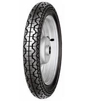 MITAS Tyre H-06 4.00-18 M/C 64S TT