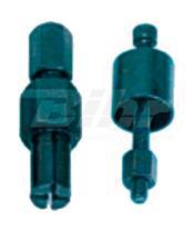 Cabeça extrator 25mm