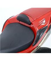 Sliders de coque R&G RACING carbone (paire) MV Agusta F4 1000R