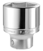 "FACOM 3/4"" OGV® Drive Socket 36mm"