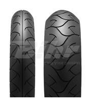 Neumático Bridgestone 160/60 R15 BT012R 67H TL E T-MAX WAR 1831