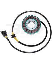 Stator Electrosport GS500 01-10