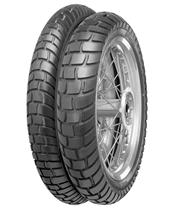 CONTINENTAL Tyre ContiEscape 140/80-17 M/C 69H TT